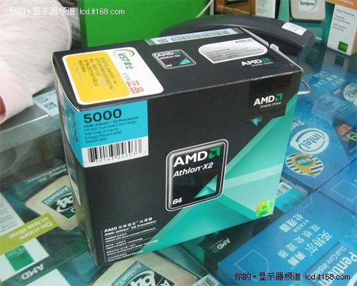 HKC LED仅899 四核独显3000元配置推荐