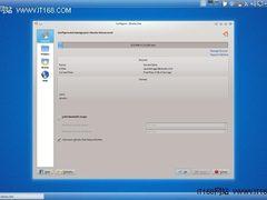 云计算前的云备份:KDE系统的Ubuntu one