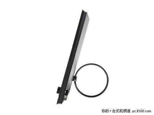 个性酷睿i3机 华硕晶品CM5575报价6859