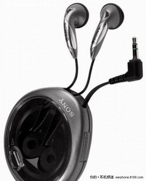 从50到500 8款最适合学生使用音乐耳机
