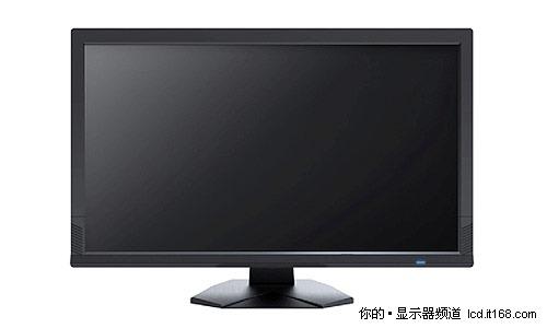 报价699元 牡丹MD19LN液晶再推学生市场