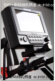 无敌兔专用 百诺推出摄像平衡稳定系统