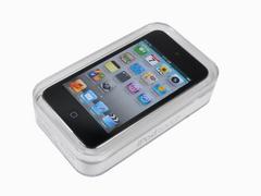 拆机揭秘 苹果iPod touch4三大缺陷曝光