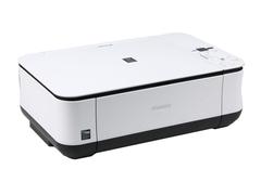 单黑墨打印更省钱 佳能MP259一体机评测