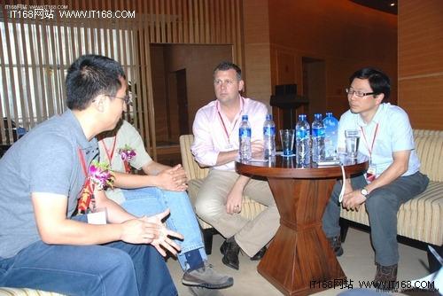 雅虎专家称对Hadoop社区贡献率达70%