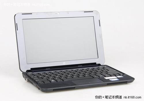 惠普Mini210新款评测