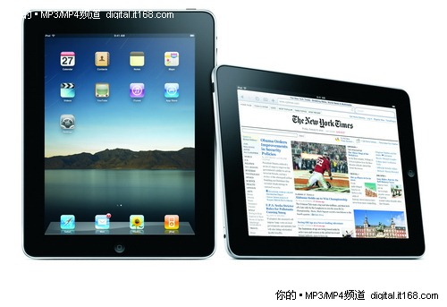 9???17?????????Wi-Fi???iPad??????????????????