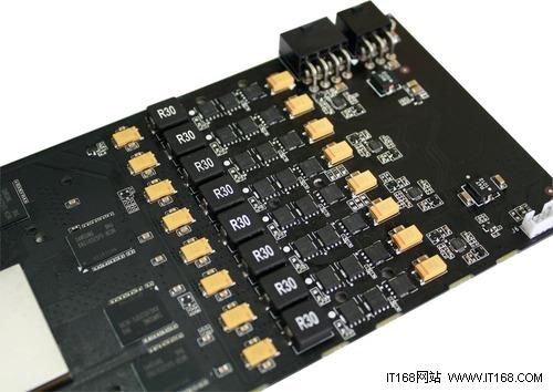 电路板 机器设备 500_354