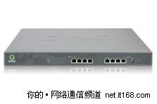 """建""""有效益""""企业网络  侠诺双核FVR470"""