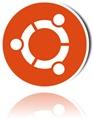 Ubuntu桌面图标将更换