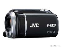 120G大容量高清摄像 JVC HD620仅售4850