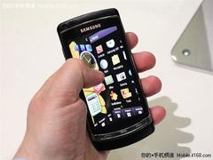 E63再不买就绝版 六款经典尾货手机一览