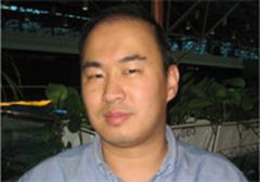 RSA2010 信息安全国际论坛分会场四嘉宾
