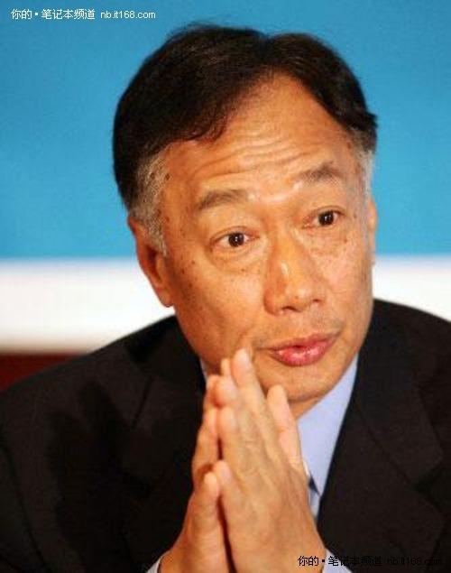 富士康开始全面涨薪 深圳普工调至2000