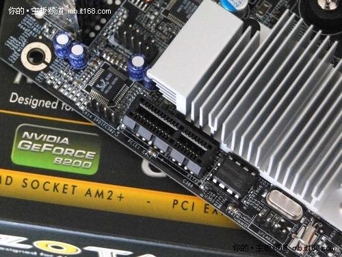 全固态/三年保 史上最便宜ITX主板仅399