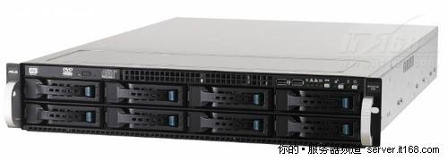 面向虚拟化应用 华硕RS520-E6仅20399元