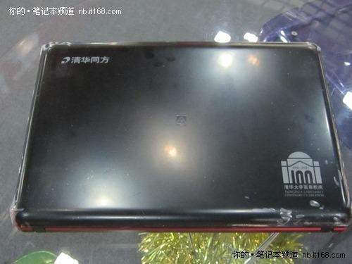 清华同方K46C推新款 P6100芯领衔仅3299