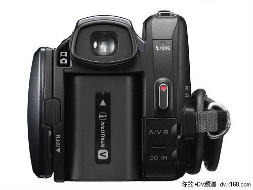 [北京]限量10台 索尼XR550抢购价仅8850