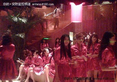 真实的情色_该ic卡可在北京全市通用,其中记录娱乐场所从业人员的真实身份信息