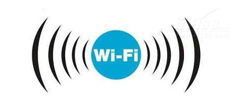 教你如何提高无线网络信号?