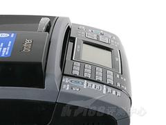 传真一体机PK 爱普生650比拼兄弟790CW