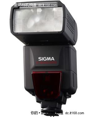 超强副厂闪光灯 佳能版EF-610发售确定
