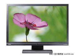 明基G2200W在主流显示器领域销量领先