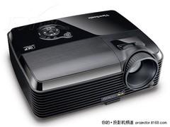 送无线路由器 优派PJD6211报价5999元