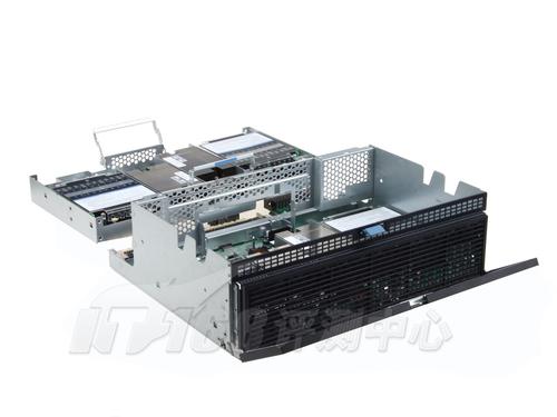 DL585 G7服务器内部拆解