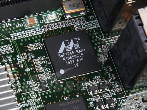 DL585 G7服务器芯片组介绍