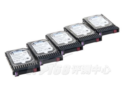 DL585 G7服务器主要配件介绍