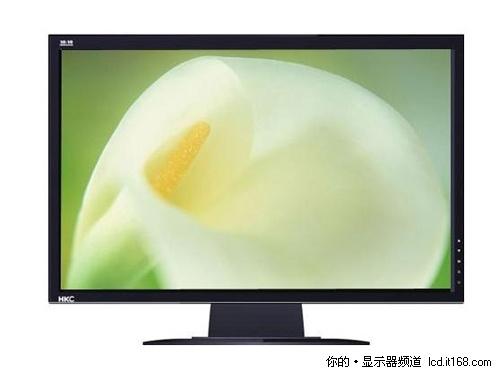 便宜也有好货 700元以下超值显示器推荐