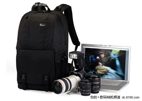 350双肩摄影背包
