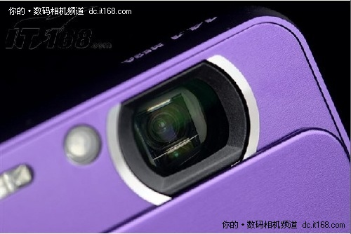 美肤相机欢乐购索尼T99C时尚报价1480元