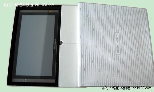 体验长城G派生活 5折抢购时尚平板电脑