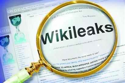 传说中维基解密的加密文件下载