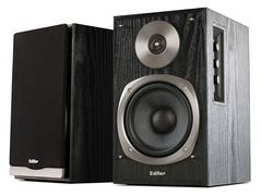 惠威T200B依然坚挺 五款最经典2.0音箱