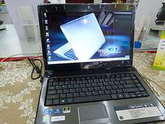 i5独显大硬盘 宏基AS4741G促销仅4650元