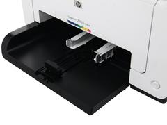 更低彩色打印成本 后期节省更多