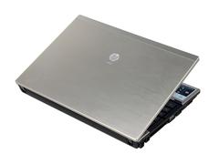 商务金属风 惠普ProBook 4321s本登场