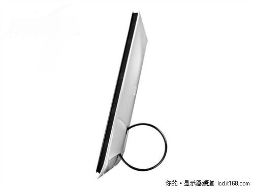 HDMI+数码相框 华硕MS226H猛降至1290元