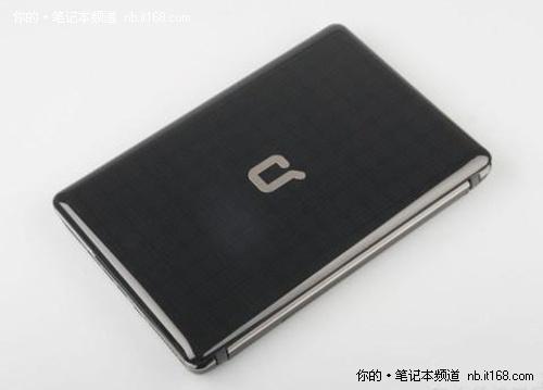 小巧时尚易于携带惠普CQ36-118TX售3800