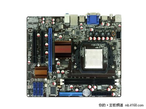 499元880G新标杆:1.8倍防雷击+USB3.0