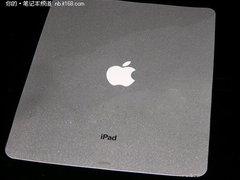 时刻保护 iPad享受生活从指尖开始239元