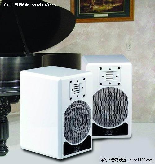 录音棚的要求:真实的声音才能被监听