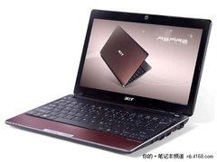 AMD双核集显本 Acer 1551最新报价3299