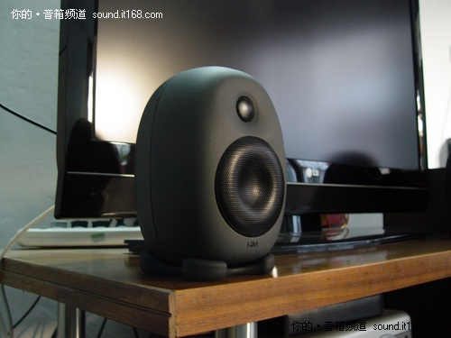 音质如何?惠威高、中、低频表现全点评