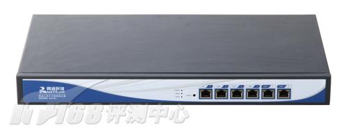 轻松实现网络优化 评网润NE2140路由器