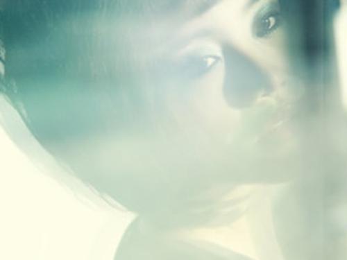 腾讯qq空间女生背景图片素材