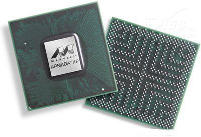 处理器九:ARM架构处理器